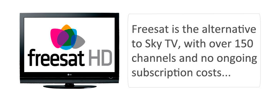 Freesat-Alternative-to-Sky-V3