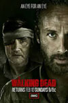 Walking-Dead-On-Sky-Fox-Channel